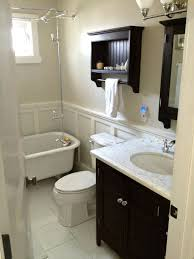 bathroom remodeling san jose ca. Wonderful Remodeling Bathroom Remodel San Jose CA Old World Charm Is Still Alive U0026 Lovely As  Ever Beautiful Contrast With Espresso Cabinets Warm Neutrals And Classic  In Remodeling San Jose Ca S