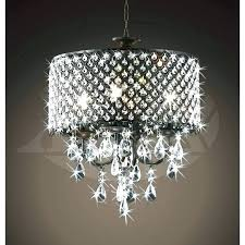 bronze and crystal chandeliers bronze chandeliers oil rubbed bronze crystal chandelier lighting
