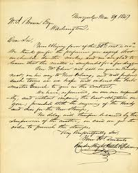 handwritten cover letters this is the letter that scout recieved from dill he wrote her to