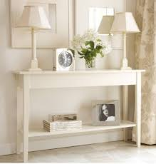 elegant entryway furniture. elegant interior and furniture layouts picturesentryway tables decoration ideas pictures entryway l