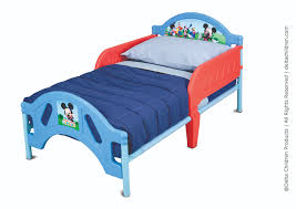 Mickey Mouse Clubhouse Bedroom Similiar Mickey Mouse Clubhouse Toddler Bed Tent Keywords