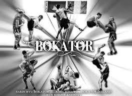 Risultati immagini per Bokator