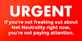 sign the open letter european businesses concerned about us sign the open letter european businesses concerned about us changes to net neutrality