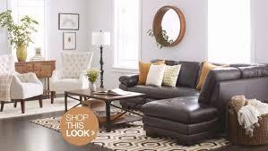living room furniture oozoraya outdoor furniture large size