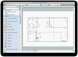 cad program for drawing house plans lovely cad drawing for making mechanic diagram and electrical