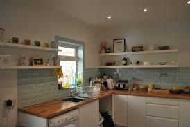 glass tile kitchen backsplash gallery. full size of kitchen:cool kitchen backsplash gallery white tiles glass tile ideas o