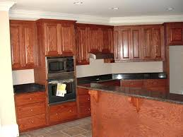 H Kitchen Cabinet Doors For Sale Large Size Of Cabinets Cherry Wood  Dark Stainless Steel Double Electric Wall Oven Local Used