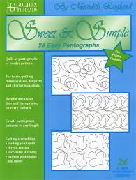 Sweet & Simple Paper Pantograph Pack-24 Paper Patterns | Paper ... & Sweet & Simple Paper Pantograph Pack-24 Paper Patterns Adamdwight.com