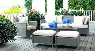 outdoor patio furniture ideas. Luxury Broyhill Outdoor Patio Furniture For Marvelous Ideas E