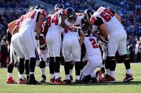 Atlanta Falcons Wr Depth Chart 2016 Atlanta Falcons Derrick Shelby Game Jerseys Nike Jerseys