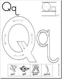 93958a00e6feffada343d88572da169b 282 best images about preschool abc's on pinterest the alphabet on teaching alphabet letters to pre k children printable