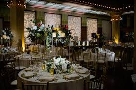 Institute Of Wedding And Event Design Event Spaces Art Institute Of Chicago Floral Design Art