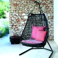 hammock chair with stand hammock chair with stand hanging hammock chair with stand hammock chair stand