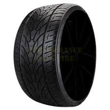 Buy Passenger Tire Size 285 50r20 Performance Plus Tire