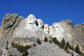 Original Design For Mt Rushmore Facts About Mount Rushmore That You Probably Have Never