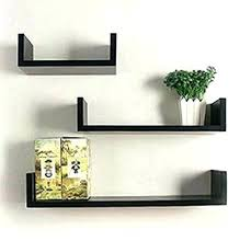 large floating shelf gallery of large floating shelves cool white corner shelf wall peaceful pleasing big