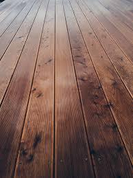 nature wood rain floor wet walkway line reflection clean hardwood boards wooden flooring wood flooring outdoor