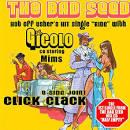 Gigolo/Click Clack