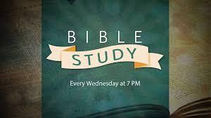 Bible Study Design Bible Study Restoration Christian Church