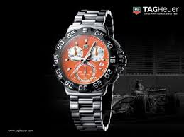 tag heuer formula 1 orange chronograph watch watch review tag heuer formula 1 chronograph orange watch