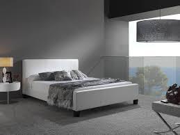 Portland Bedroom Furniture Bedroom Furniture Portland Bedrooms West