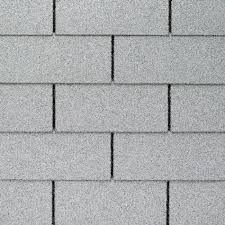 owens corning architectural shingles colors. Lowes Owens Corning Shingles | Shingle Suppliers 3 Tab Home Depot Architectural Colors