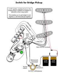 select emg wiring diagram wiring library emg erless wiring diagram emg wiring diagram 81 85 4k design of emg erless wiring