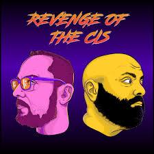 Revenge of the Cis – More Like Radio