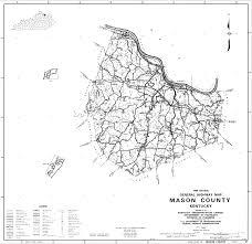 Mason view map