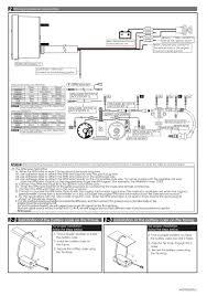 faze tach wiring diagram wire center \u2022 faze tach wiring diagram faze tachometer wiring diagram wire data u2022 rh kdbstartup co faze tachometer wiring diagram pro comp