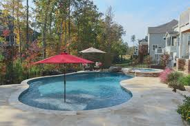 concrete pools 40 000 concrete pools are the only completely customizable pool type offering a wide variety of creative options