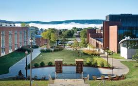 suny college oneonta applying to suny oneonta us news best  suny college oneonta applying to suny oneonta us news best colleges