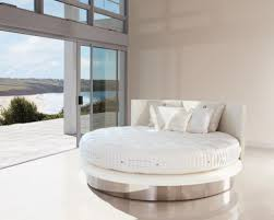 unusual furniture designs. Bedrooms Furniture Design Unusual 15 Lakecountrykeys Best Photos Designs