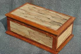 Decorative Wood Boxes With Lids handmade wooden boxes 10