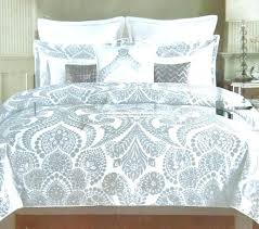 max studio bedding home goods comforter sets unique set newest 9 picture size 678x600 posted by at september 3 2018