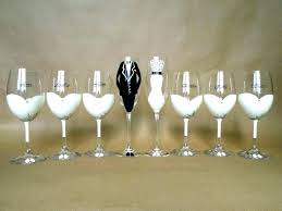 giant wine glass centerpieces s for weddings centerpiece ideas using ses decorating of y oversized decorations