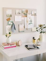 Pin Board Designs The Perfect Diy Pinboard Home Interior Design Ideas
