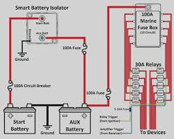 primary redarc wiring diagram images of red arc dual battery system iPhone Charger Wiring Diagram 6 at Redarc Dc Dc Charger Wiring Diagram