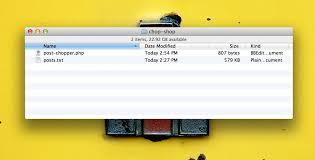 Free Resume Upload Php Script Sample Document Resumes
