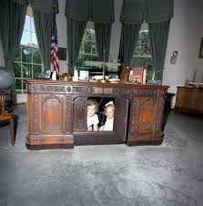 domain office furniture. brilliant furniture from wikipedia by harold sellers public domain six desks have been used  in the oval office with furniture t