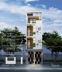 More Design Architects Q9 House Architecture Designed By Moredesign Www Moredesign