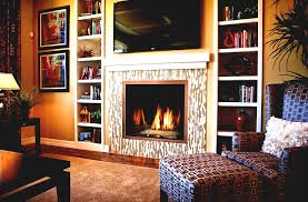 For Living Rooms With Fireplaces Living Room Living Room With Electric Fireplace Decorating Ideas