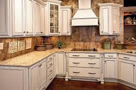 the kitchen furniture company.  company marsh kitchen cabinets in the kitchen furniture company