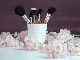 how often do i need to clean my make up brushes