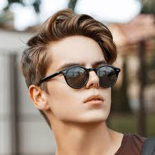 mens hairstyles gl short curly haircuts hairstyles 2017 most por