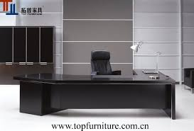 modern office tables. Office Table Modern 30 Pictures : Tables 3