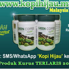 green coffee supplement weight loss with kkm 60vegetable capsule 11street malaysia fat burner