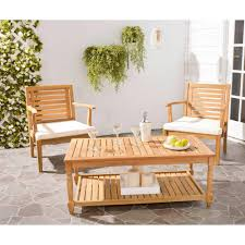 decor of outdoor coffee table round with furniture small dining tables wicker glass top building catalina
