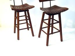 most comfortable bar stools. Most Comfortable Bar Stool Amazing Comfy Stools Stunning Furniture . M