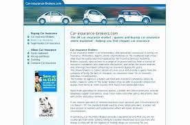 The General Online Quote Inspiration The General Car Insurance Quote Interesting Car Accident Quotes